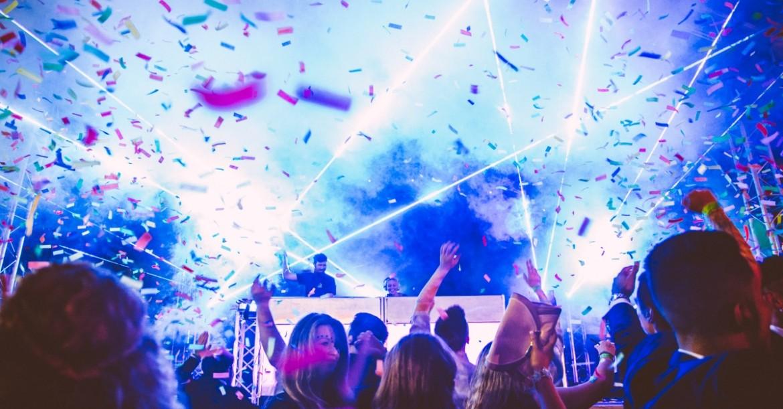 Prom Entertainment & Theme Ideas