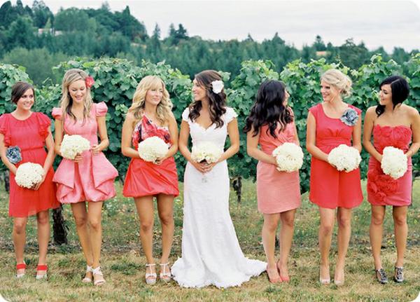 summer-wedding-colour-palette