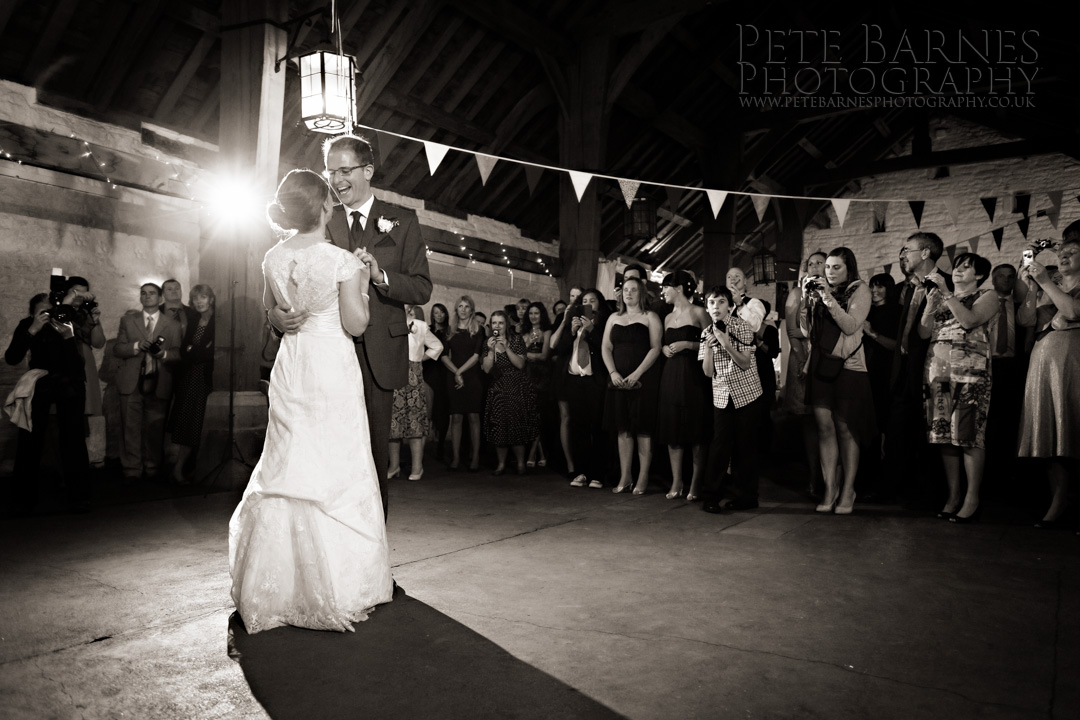 First dance sos warble entertainment first dance sos junglespirit Gallery
