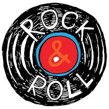 For the Love of Rock 'n' Roll! rock and roll