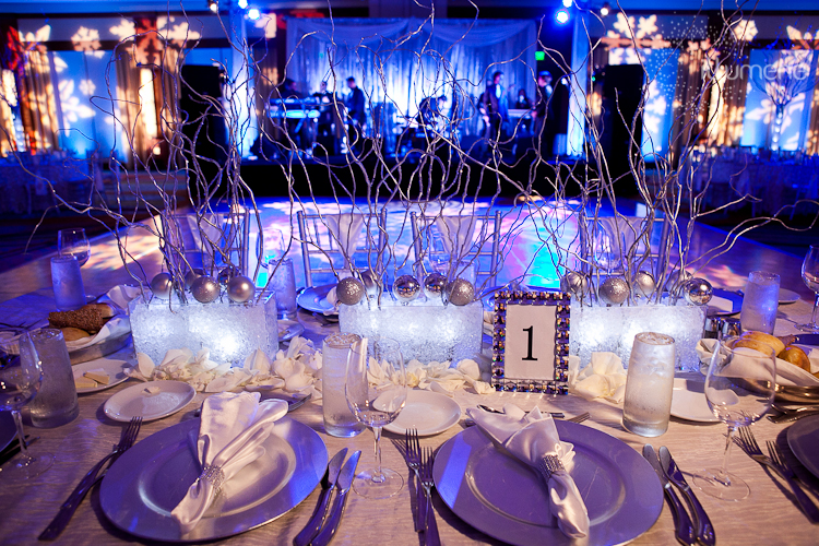 best company christmas party ideas