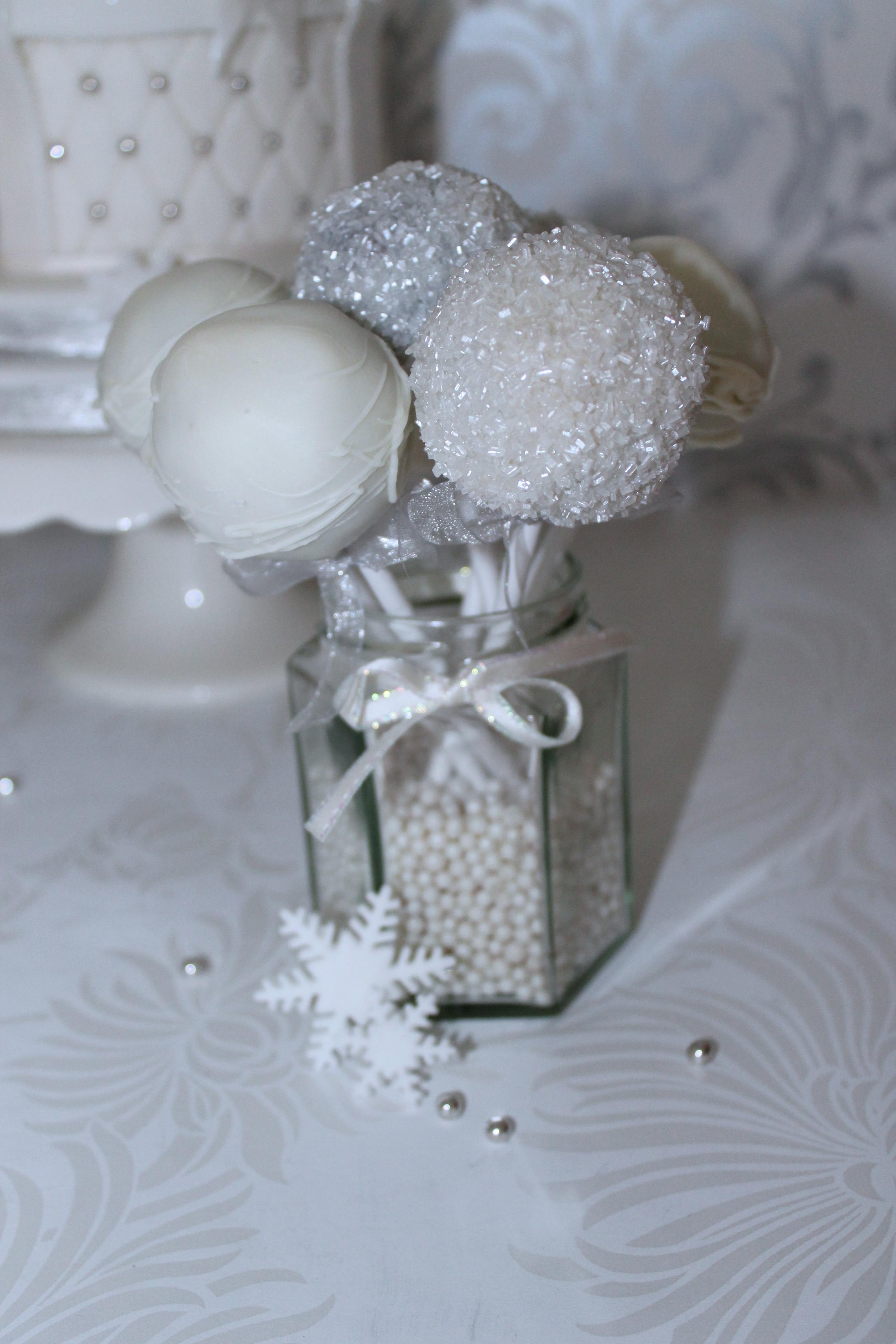 Unique Christmassy Ideas