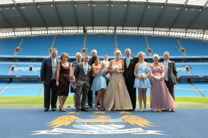 Football-Stadium-Weddings