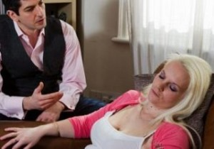 Hypnotherapy for Brides