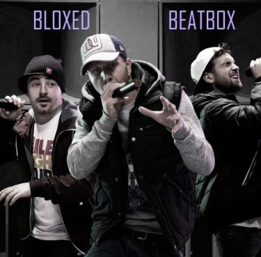 Bloxed Beatbox