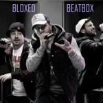 Bloxed Beatbox