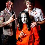 Indie-Killers-Rock-Halloween-2014