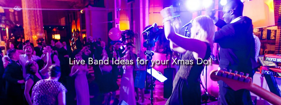 christmas-band-ideas