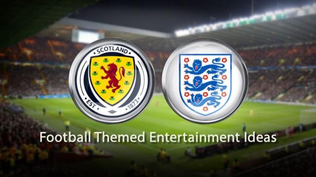 Football-themed-entertainment-ideas