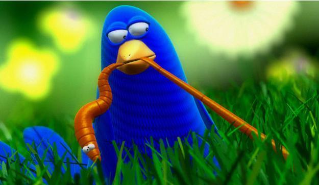 early_bird_edit