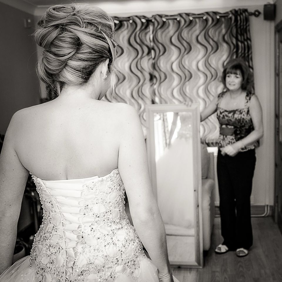 Wedding photography top tips