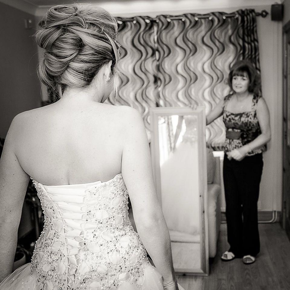 Wedding photography top tips