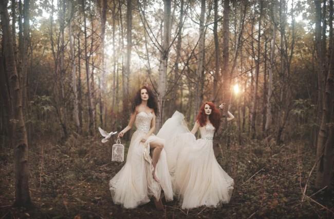 Luna classical singers