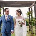 Wedding Gallary