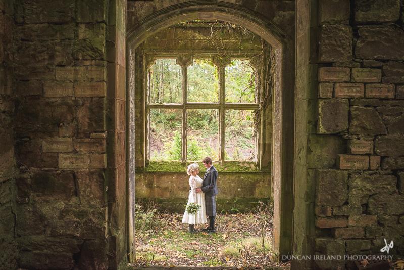 To Small Castle Weddings For Two 87999ac4 D3f3 4e25 B932 C70cdb0b6ee9 Jpg
