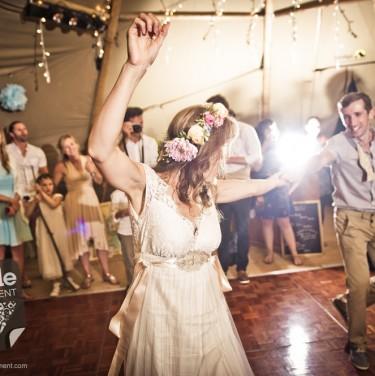 wedding-music-dance-floor