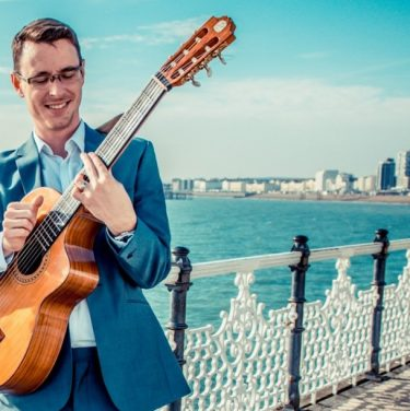 duncan-the-guitarist-for-weddings