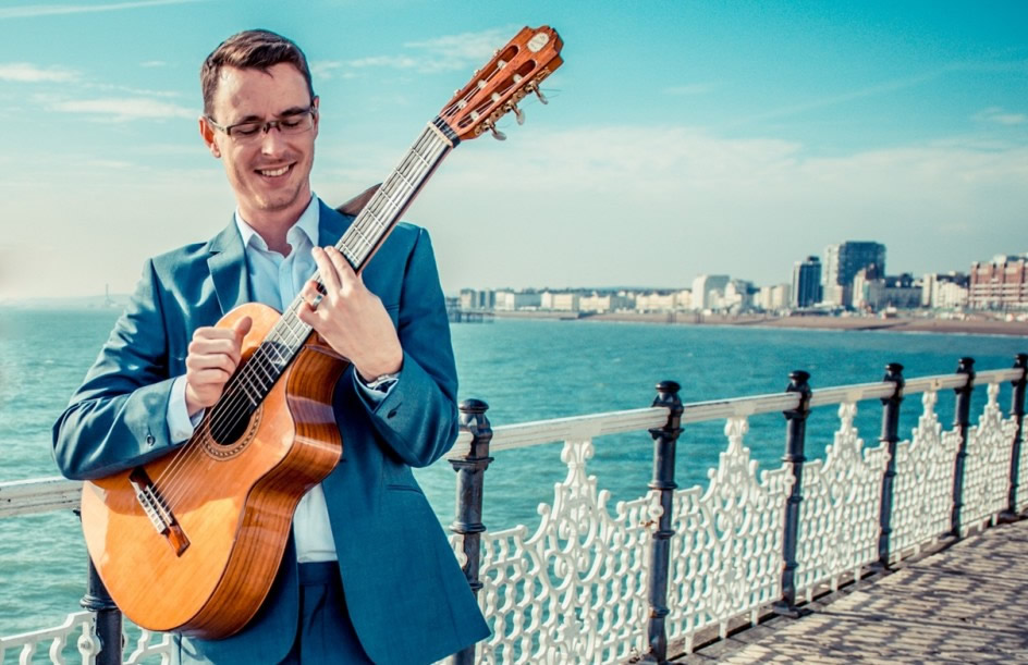 duncan-the-guitarist-for-weddings