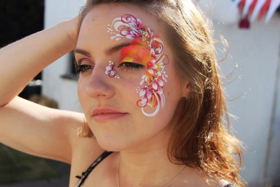 fabulous-facepaint-for-weddings