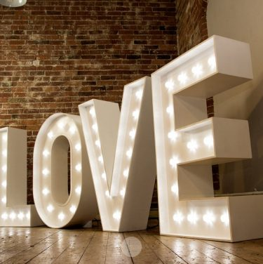 New Entertainment to Add Alternative Options to your Wedding