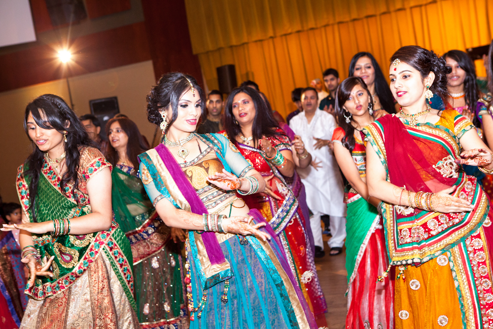 Bollywood Wedding And Entertainment