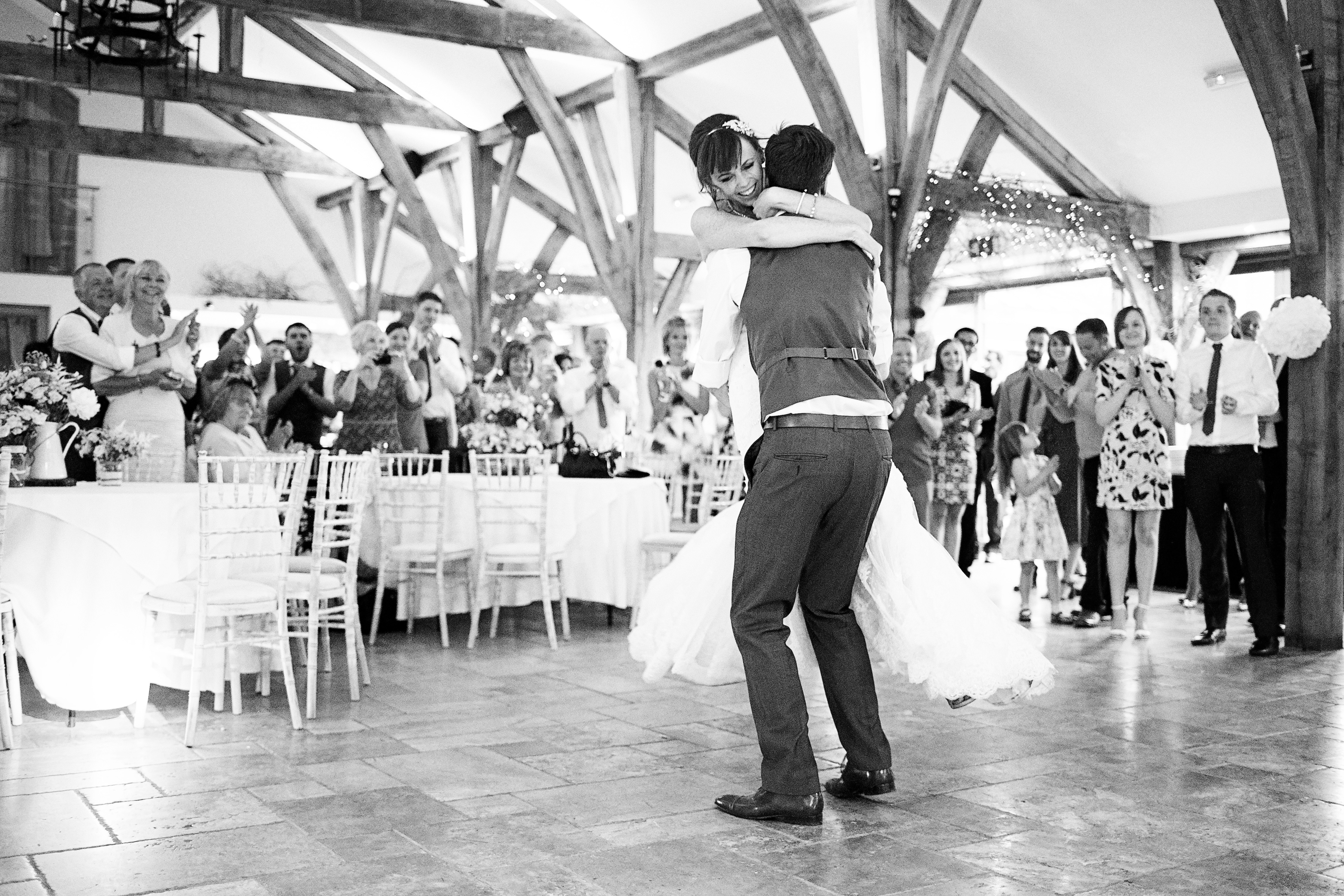 10 alternative first dance songs warble entertainment