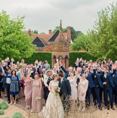 cressing-temple-barns-wedding-photos-kerrie-mitchell-photography_0462[4]