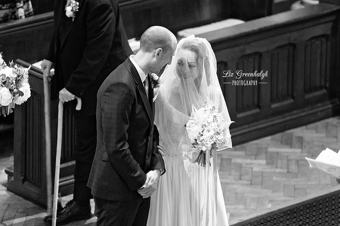 Anstey Hall - John & Libby (c) Liz Greenhalgh Photography-1194