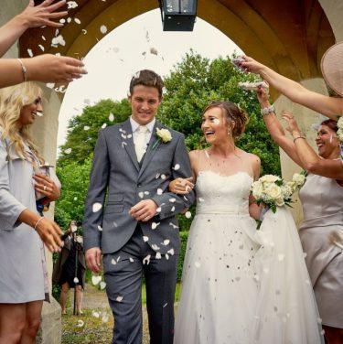 Wick-Farm-Wedding-Photographer_33