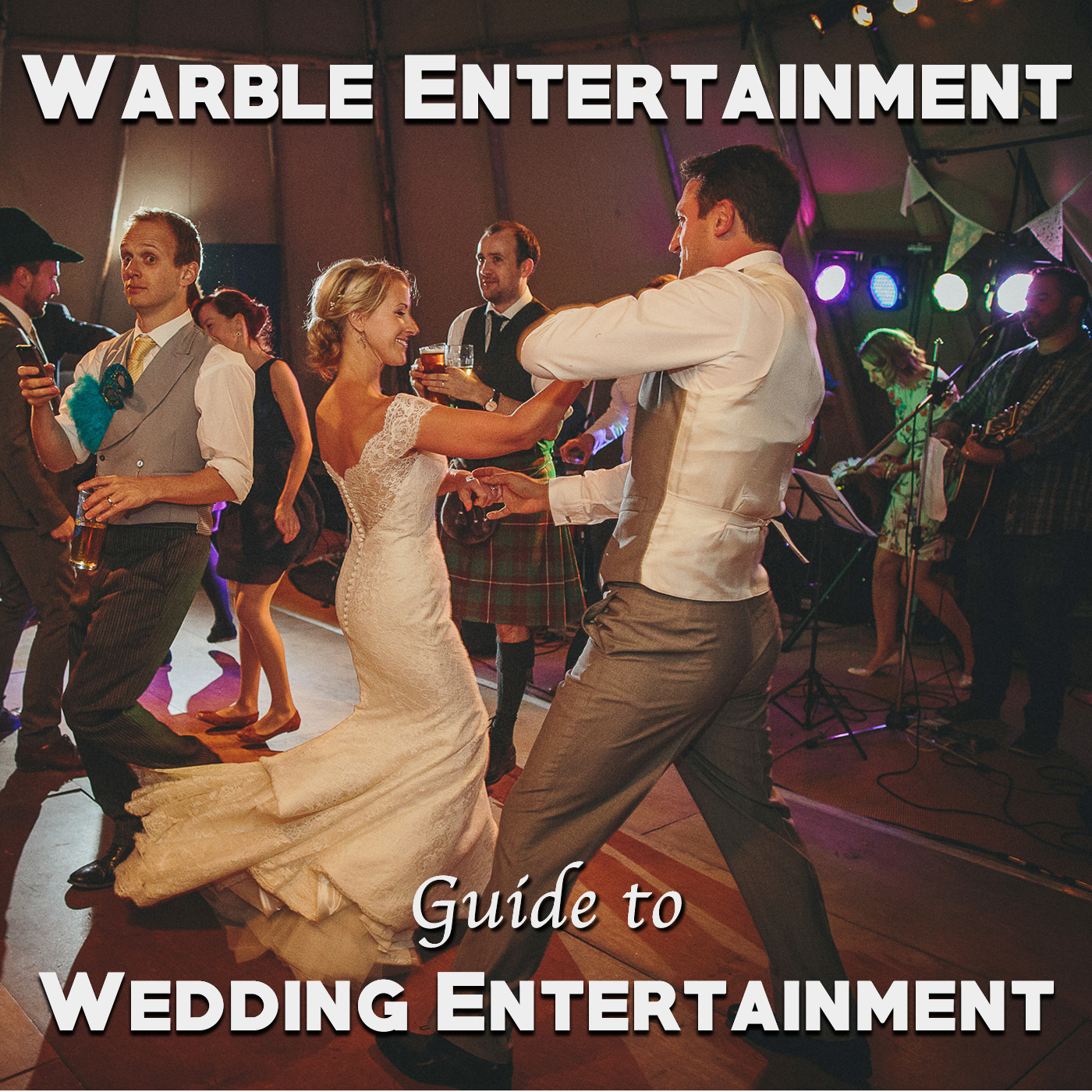 End-your-wedding-with-a-bang
