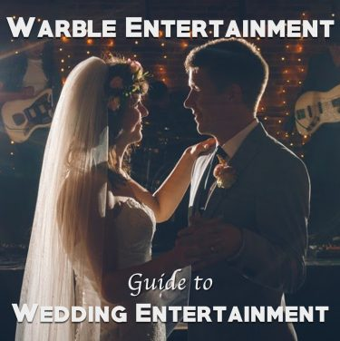 Guide-to-Wedding-Entertainment
