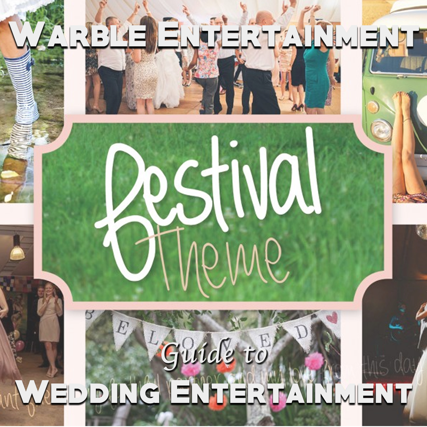 guide-to-theme-weddings
