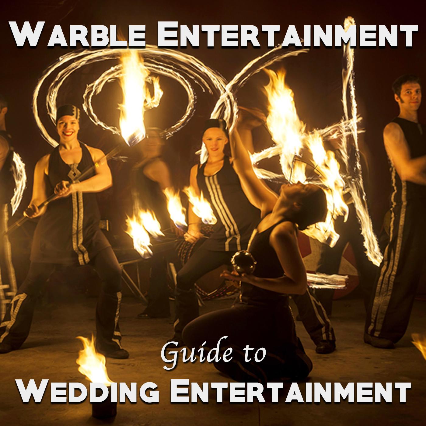 unusual-alternative-wedding-entertainment