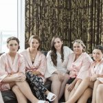 Kate Adams Photography for Warble Real Weddings