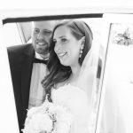 Real Warble Weddings