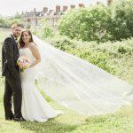 Real Warble Wedding Blog