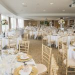 St Davids Hotel and Spa Warble Weddings