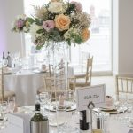Real Wedding Suppliers
