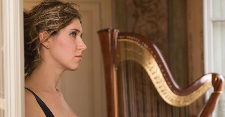 London Harp