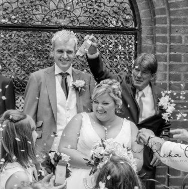 Reka Choy Wedding Photographer, Real Wedding in Essex