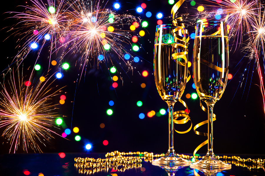 10 Bands For Your New Year's Eve Celebration - Warble ...