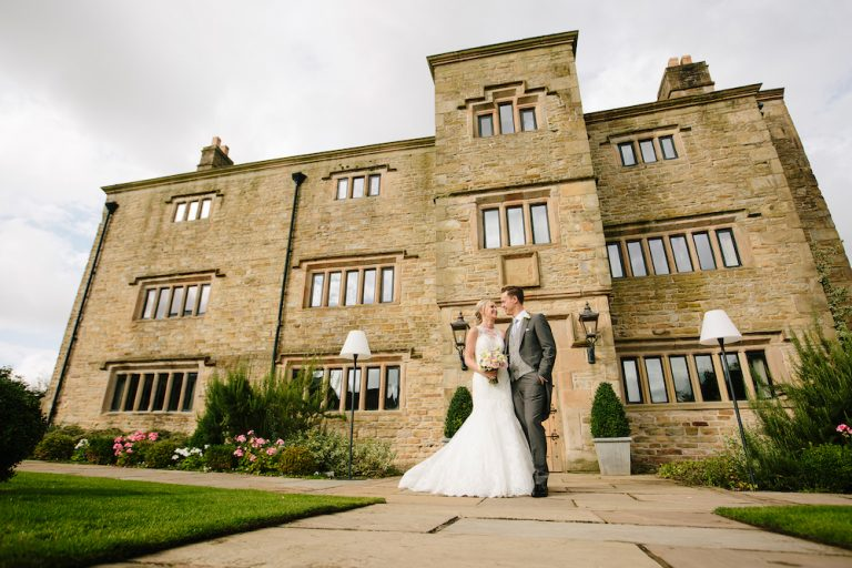 Real Wedding Blog At Stanley House