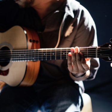Classical Guitarists For Hire