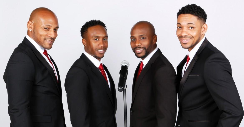 motown royals band