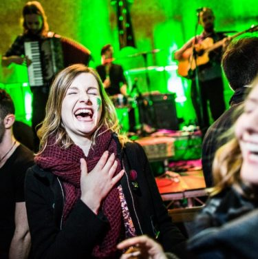 8 Irish Bands and Musicians to Hire for Your St. Patrick's Day Party