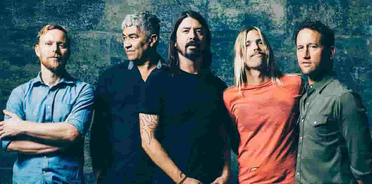 foo-fighters-min-4-min