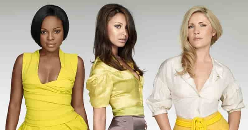 sugababes-about-you-now-1100-min
