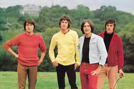 the-kinks-min-1-min