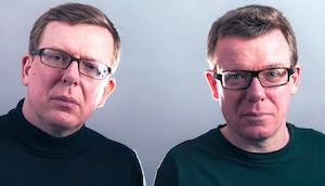 the proclaimers-min