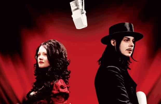 whitestripes-min-min